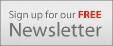 Sign up for the free Adobe Press Newsletter