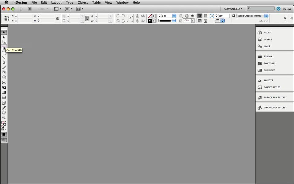 InDesign CS5: Video QuickStart Guide, Online Video