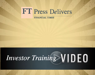 Investing with Covered Call Ratio Writing: How to Mitigate Risk and Improve Cash Flow (Video)