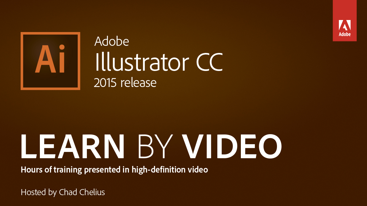 Adobe Creative Cloud for students and teachers | Adobe ...