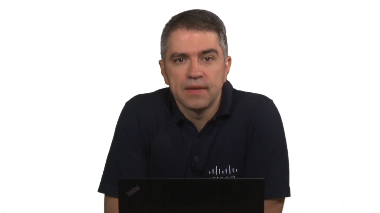 CCNA Cloud LiveLessons Library: CLDFND 210-451 and CLDADM 210-455