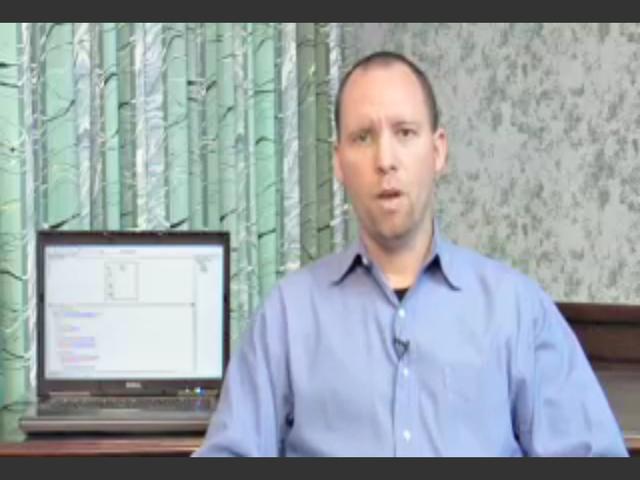 C# 2008 Fundamentals I and II LiveLessons (Video Training)