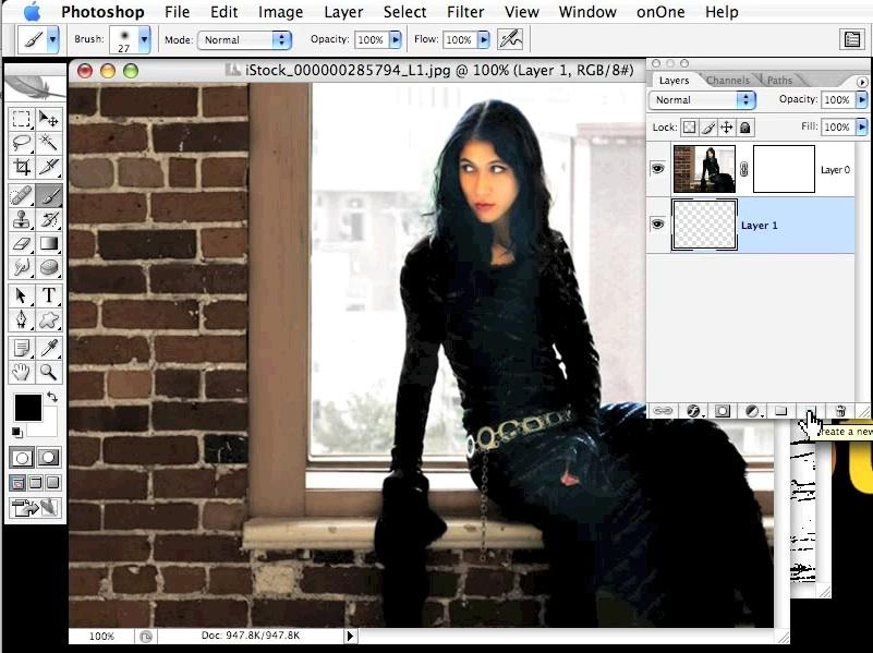 Best of Adobe Photoshop TV: Season 1, Online Video, The