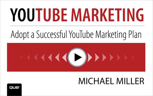 YouTube Marketing (Video)