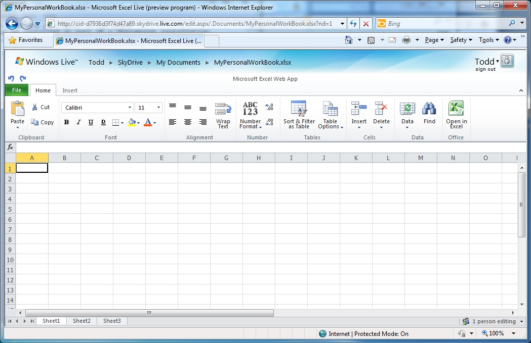 Microsoft Office  Форум CyberForumru