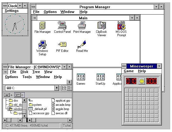 Ezp2010 драйвер на русском hd. драйвер ahci системы windows for workgroups