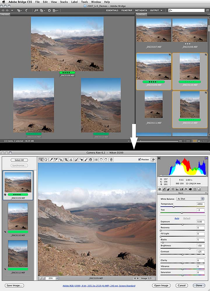 How to Open NEF Files in Photoshop: 14 Steps (with