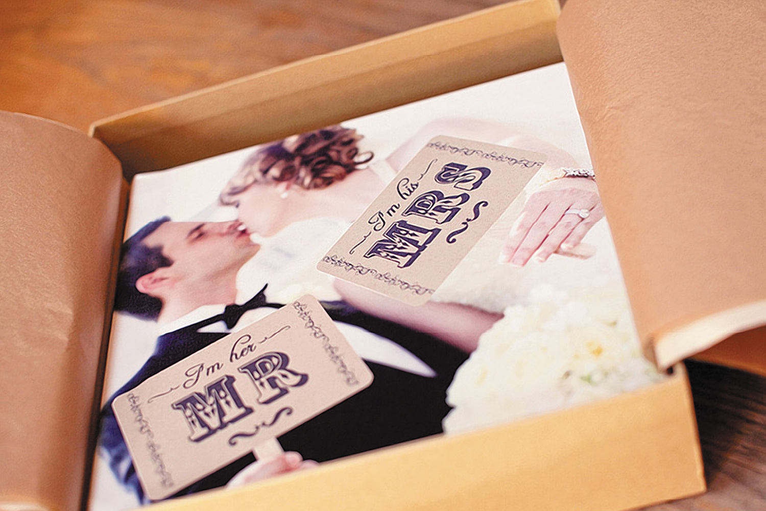 AlbumDraft is the Perfect Tool for Wedding Photographers Fstoppers Album proofing for photographers
