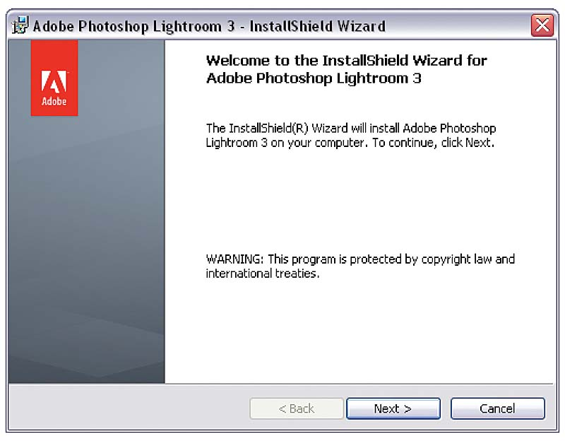 Adobe Photoshop Lightroom 5 0 Final Keygen (serials