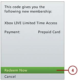 free xbox live codes 2016 no surveys