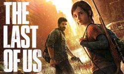 Pre-Order The Last of Us Guide