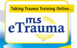 ITLS eTrauma Training