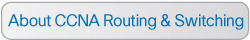 About CCNA Routing & Switching