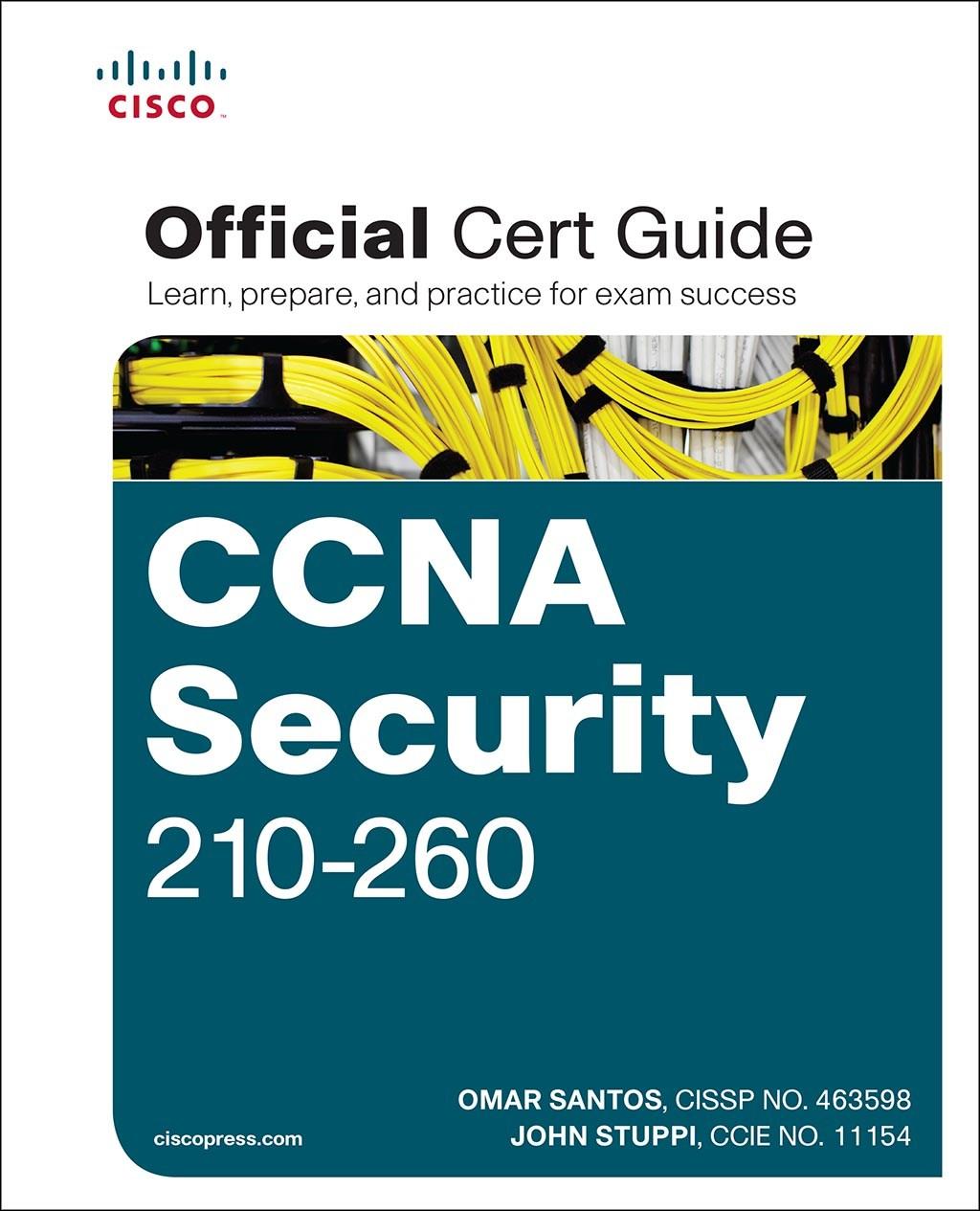 31 days before your ccna security exam rh ptgmedia pearsoncmg com