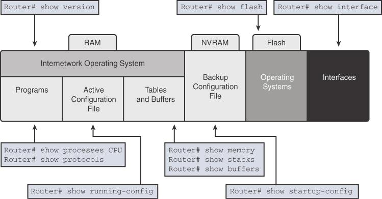 Day 29  Switch Configuration Basics