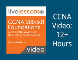 Cisco Press: Source for Cisco Technology, CCNA, CCNP, CCIE