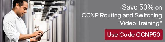 Ccnp tshoot study guide pdf