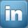 Cisco Press on YouTube