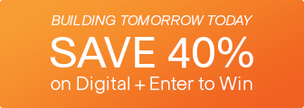 Save 40% on Digital Products in the Cisco Live 2015 Pre-Show Sale from Cisco Press