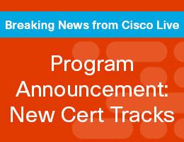 Cisco Press: Source for Cisco Technology, CCNA, CCNP, CCIE
