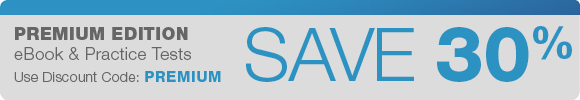 Save 30% on Premium Editions