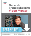Network TroubleshootingVideo Mentor
