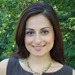 Farnoosh Torabi, author of Psych Yourself Rich
