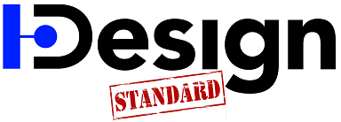 iDesign Standard from Juval Lowy