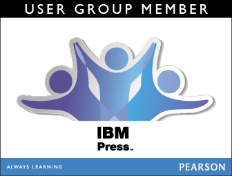 User Group Member at IBM Press