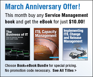 Buy and DB2 book and get the eBook for $10