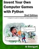 Invent Python