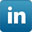 Join Cisco Press on LinkedIn