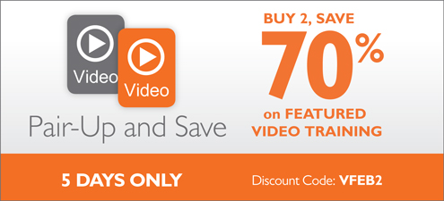 Buy 2, Save 70%