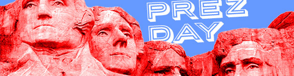 Buy 2, Save 55% in the Presidents' Day Sale from Pearson IT Certification