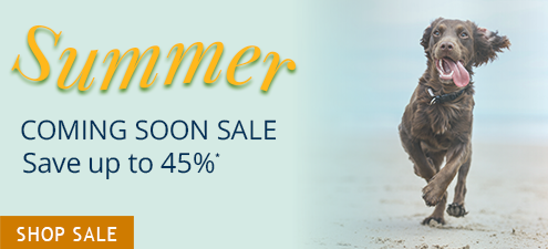 Save 40% on select print books, 45% on select eBooks in the Summer Coming Soon Sale from InformIT