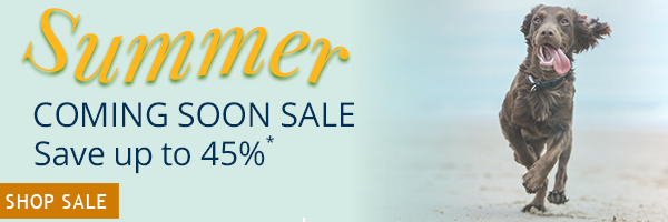 Save up to 45% in the Summer Coming Soon Sale from InformIT