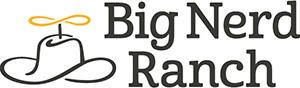 Ask Big Nerd Ranch