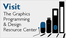 Graphics Resource Center