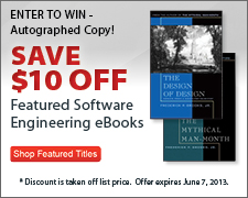 Enter to Win + Save $10 off Featured eBooks
