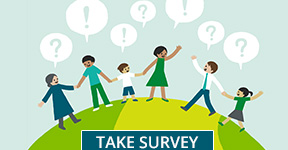 Take our survey and receive a high-value coupon from InformIT