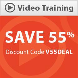 Save 55%