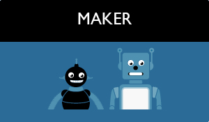 Maker Resource Center