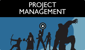 Project Management Resource Center