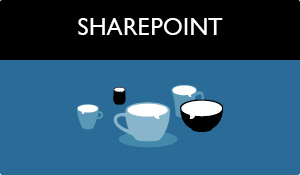 SharePoint Resosurce Center