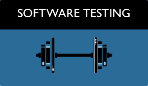 Software Testing Resource Center