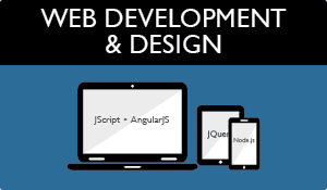 Web Development Resource Center