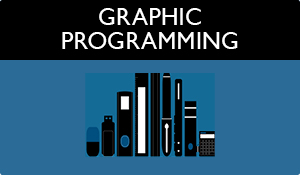 Graphics Programming Resource Center