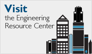 Engineering Resource Center
