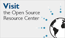 Open Source Resource Center