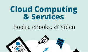 Cloud Computing and Services Resource Center